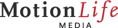MotionLife Media